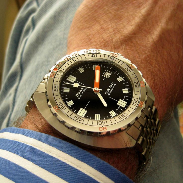 60 best doxa watches images on