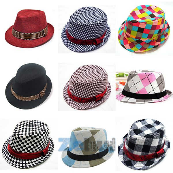 Cheap shipping container home pictures, Buy Quality hat steamer directly from China hat b Suppliers:  New Fashion Jazz Toddler Kids Baby Boy Girl Cap Cool Photography Fedora Hat Top For Free Shipping   100% Ne
