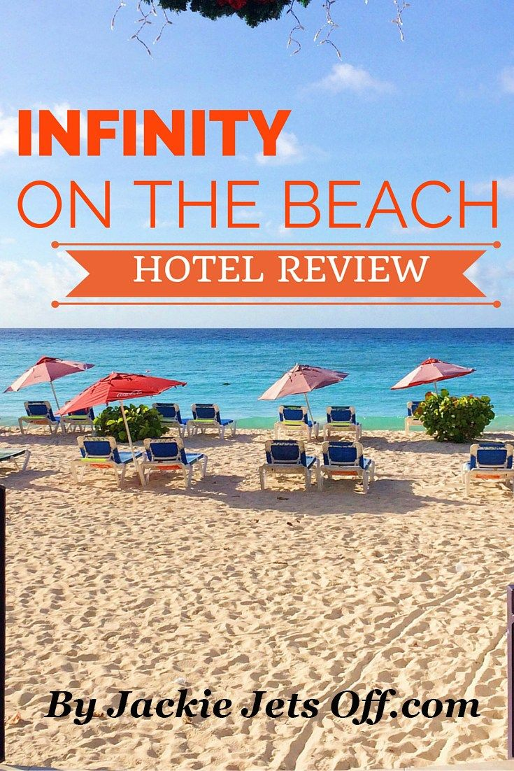 best dover beach ideas ocean cliff white  infinity on the beach hotel