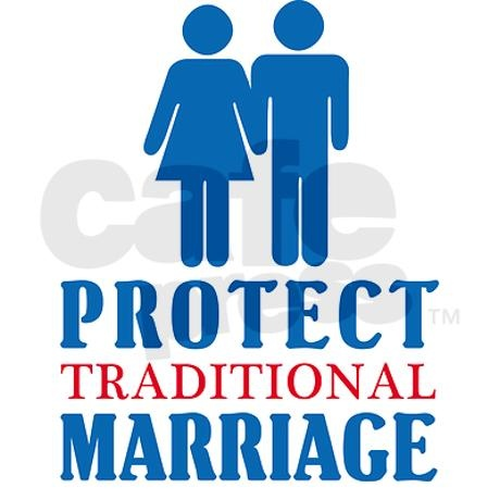 Image result for Man And Women  Marriage