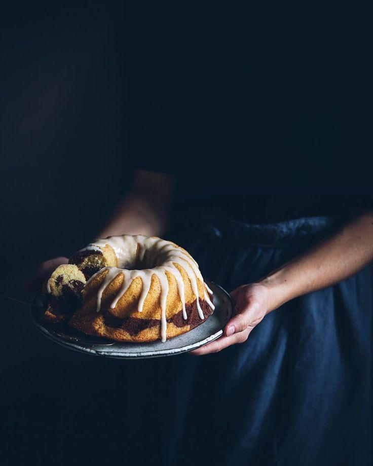 amazing food photography