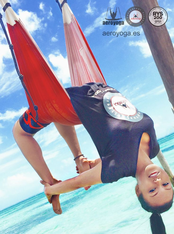 formacion profesores aeroyoga mexico , air yoga, aerial yoga, trapeze, fly, flying, body, columpio, rafael martinez