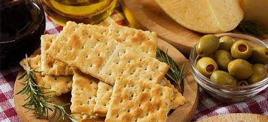 9 τροφές που επουλώνουν κοινές παθήσεις
