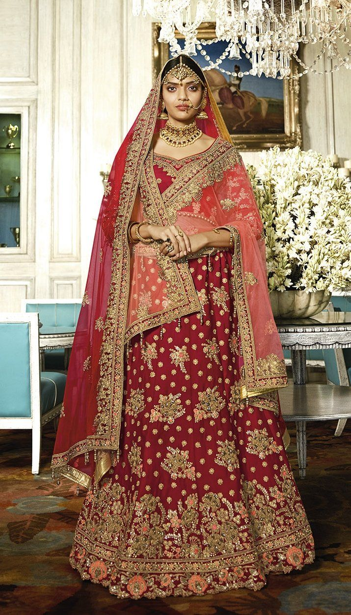 5d3360850c78c3 ... #WorldwideShipping #online #shopping Shop on international.banglewale.com,Designer  Indian Dresses,gowns,lehenga and sarees , Buy Online in USD 381.43