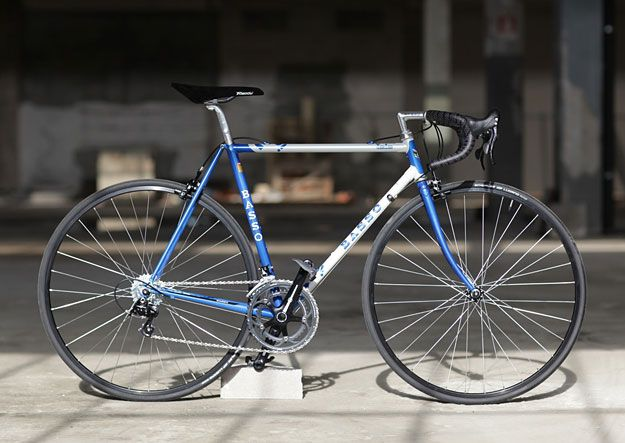 The Sexiest Road Bikes Thread (No posting your own bike) - Page 494 - Pinkbike Forum
