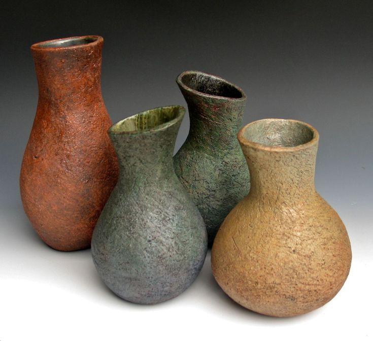 Best 20+ Coil Pots ideas on Pinterest   Ceramics ideas, Pottery ...