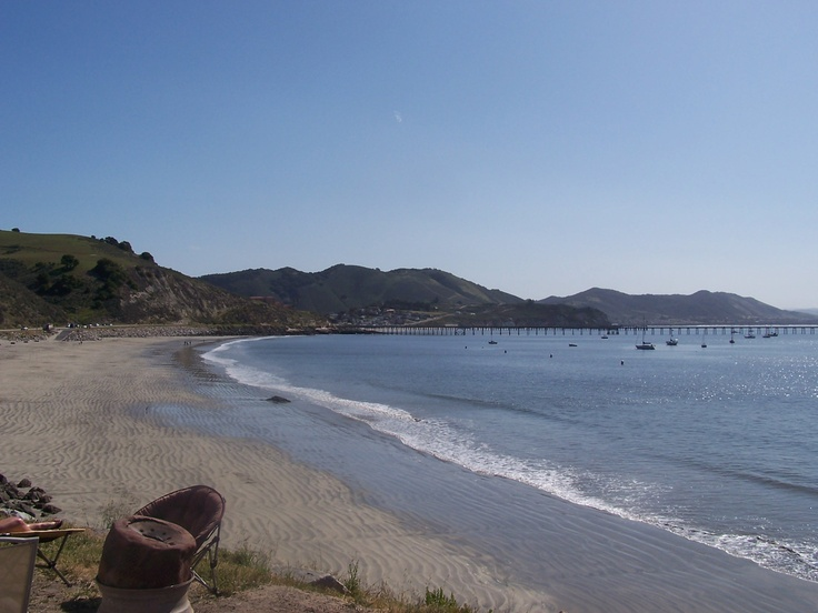 19 best things to do in avila beach images on pinterest avila