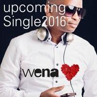 Wena by WiseCadence on SoundCloud
