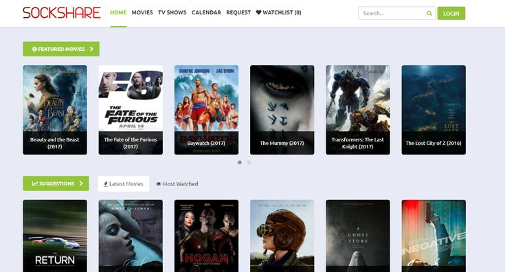 Watch HD Movies Online For Free and Download the latest movies without Registration at Putlocker