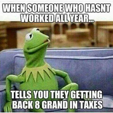 Kermit the Frog memes