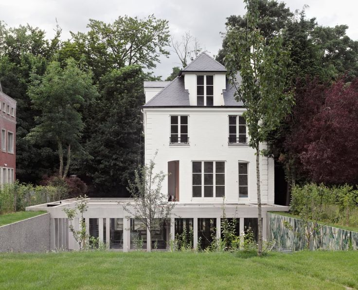 City villa p r o j e c t pinterest villas and for Greentown villas 1 extension