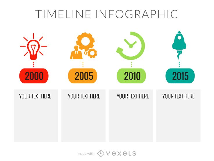 11 best images about Business Presentation maker on Pinterest - business presentation
