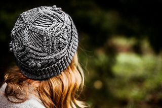 https://www.ravelry.com/patterns/library/thunderstorm-toque