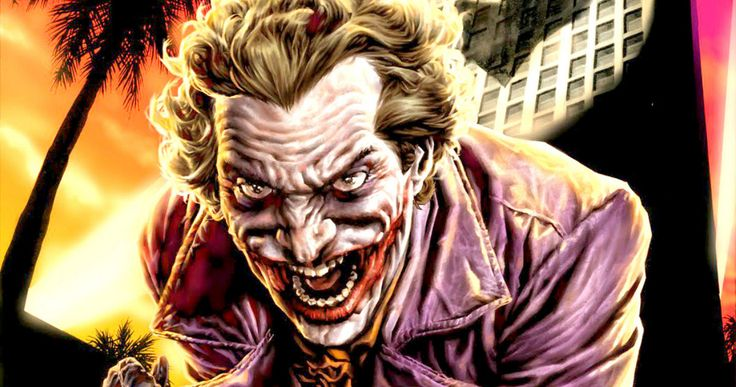 'Gotham' Will Eventually Reveal the Joker We Know and Love -- 'Gotham' creator Bruno Heller won't confirm if Cameron Monaghan is actually playing 'The Joker' in next week's episode. -- http://www.movieweb.com/gotham-tv-show-joker-bruno-heller