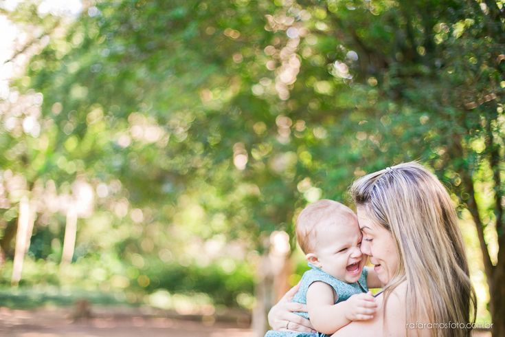 Rafa Ramos – Fotografo de Casamento e Família » Vanessa, Daniel e Rafaella | Ensaio de Família | Rafa Ramos Fotografia #familysession