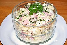 Käsesalat - einfach & lecker, ein beliebtes Rezept aus der Kategorie Eier & Käse. Bewertungen: 63. Durchschnitt: Ø 4,4.