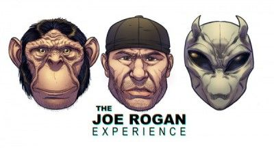 JoeRoganReviews.com | Complete Episode List for the Joe Rogan ...