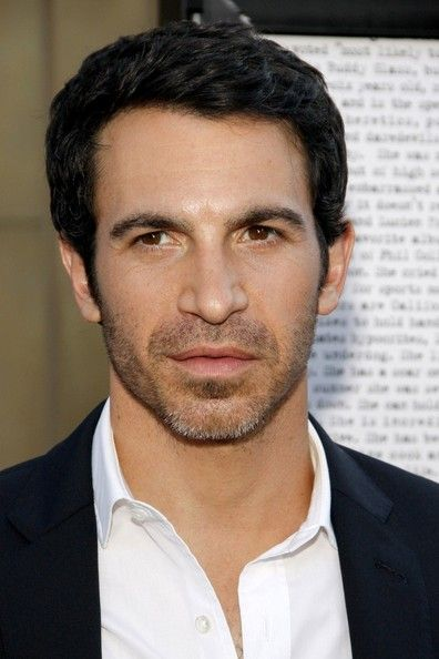 Chris Messina from the mindy project. Seriously my dream boat!!