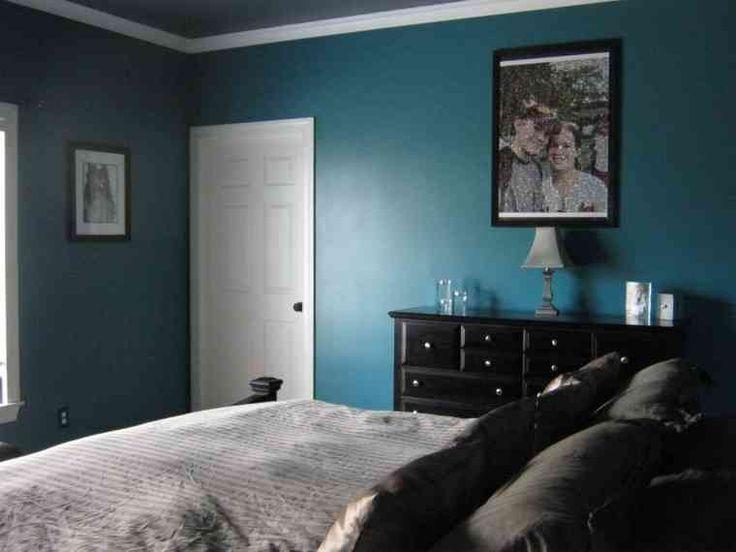 Die besten 25+ Weisskehlenten schlafzimmer Ideen auf Pinterest - luxus schlafzimmer design