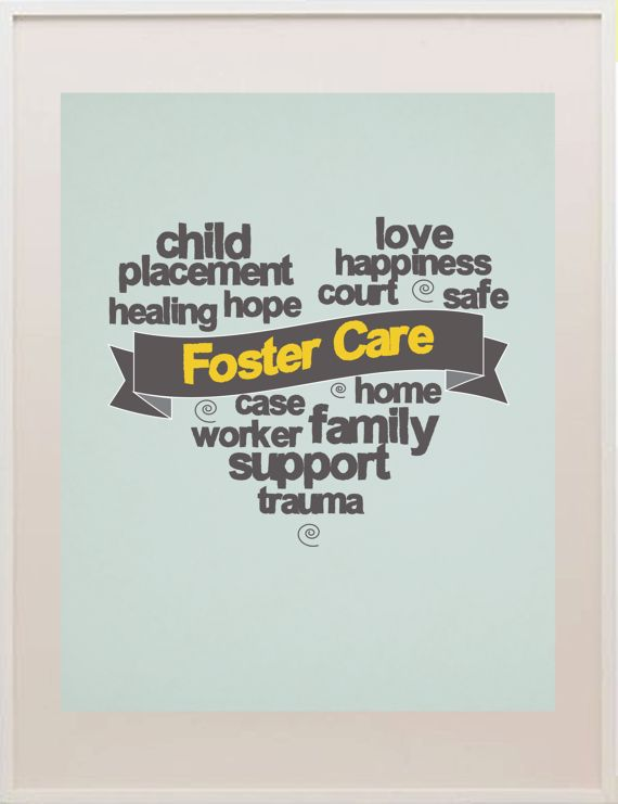 Foster Care Quotes Best 171 Best Foster Care Images On Pinterest  Foster Care Foster