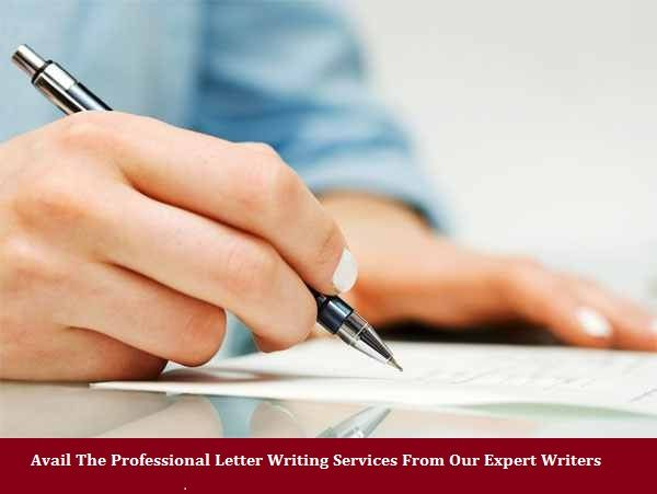 Essay Example: Assignment writing jobs in pakistan