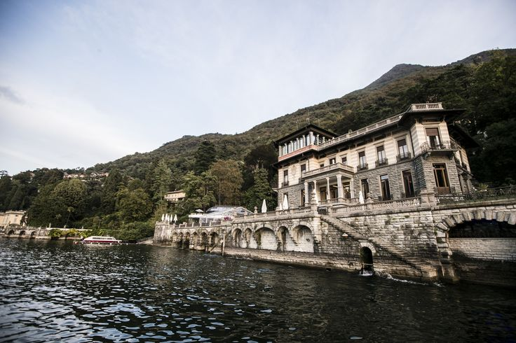 It's time to unwind on Lake Como... Enjoy total luxury, delight your palate and relax at CastaDiva Resort & Spa: http://bit.ly/2pyCH5Q #WorldTraveller #RelaxAtCastaDiva #StayAtCastaDiva #Nowherelse #Finedining #Experience #Luxury #Lifestyle #Luxuryhotel #Besthotel #Bestvacations #Beautifuldestinations #Travel #LakeComo #Italy