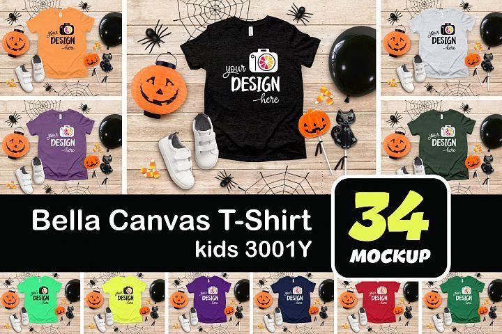 3642+ T Shirt Mockup Creator Best Free Mockups