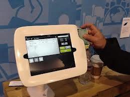 Solotablet.it - Applicazioni Mobile per i punti vendita