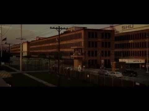 Plan ucieczki 2013 PL pełny film