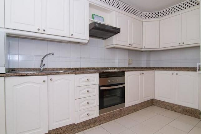 Town house for sale  - 3 bedrooms in Los Cristianos, El Camison, Spain -                €370,000