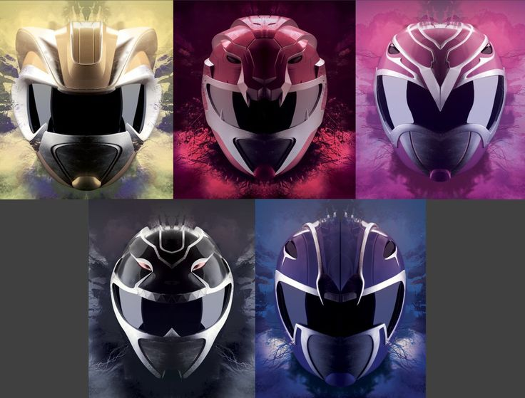 It's morphin time on Power Rangers HyperForce! The first morph sequence and first character posters have officially been revealed for Power Rangers HyperForce, the newest table-top role playing game live streaming on Twitch. Fans can click here to watch the Power Rangers HyperForce morph sequence. Both the morph sequence and character posters give fans their ...