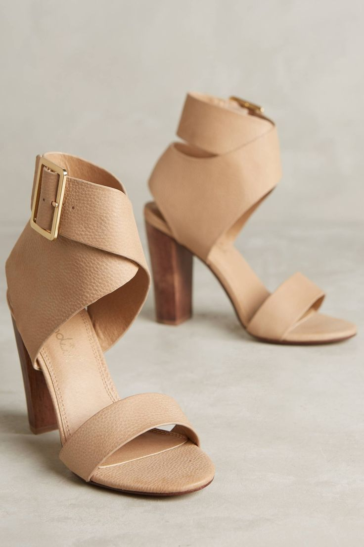 Shop the Splendid Jayla Heels and more Anthropologie at Anthropologie today. Read customer reviews, discover product details and more.