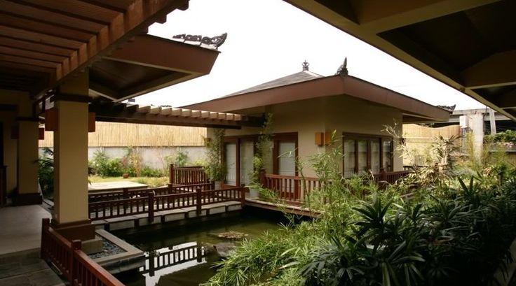 East Raya Gardens - Exterior #manilaProperty #condoForSale #realEstate www.mymanilacondo.com/