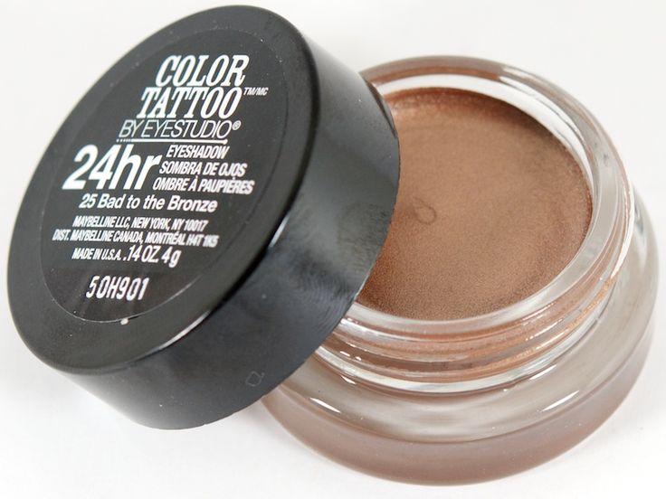 Best Cream Eyeshadows For Long-Lasting Wear   Beauty High