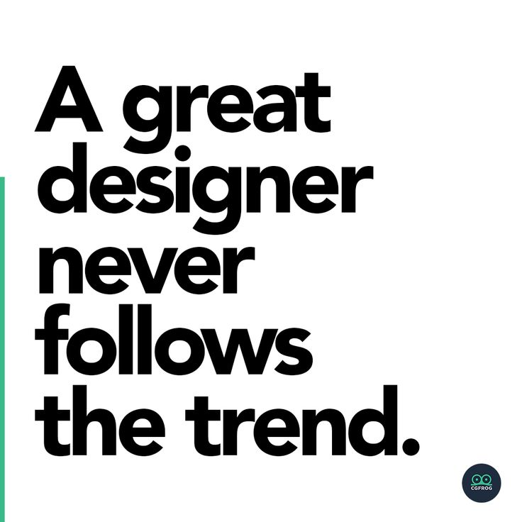 Amazing Truth Posters for Designers Hey! Here are some amazing posters for designers depicting a designer's life in a funny, witty yet a true sense. https://cgfrog.com/?p=13376 #DesignersLife #DesignerStory #Design #GraphicDesign #Freelancing #DesignHumor #Designer #Typography