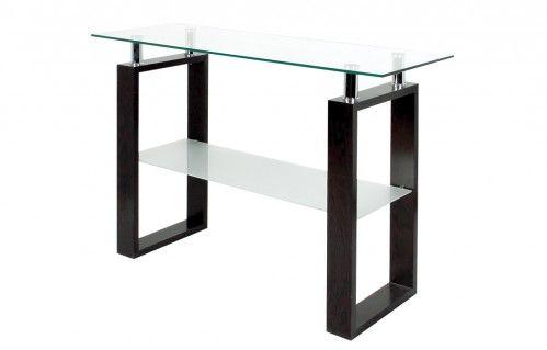 Jysk libby console table jysk 130 measures 43 x15 7 for Sofa table jysk