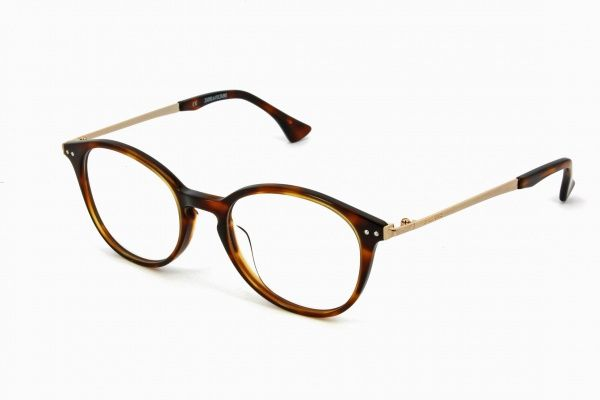 De Zv048 Vue Krys Ecaille Voltaire Lunettes Zadigamp; 909 Opticien gYf7I6yvb
