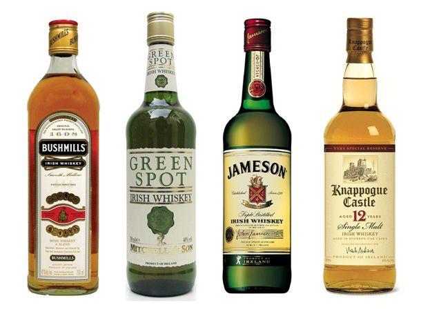 irish whiskey Food Pinterest