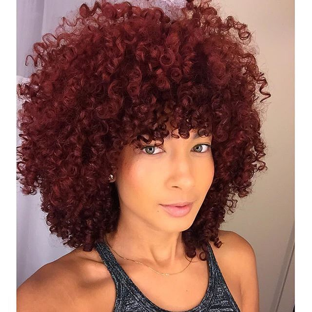 how to style curly hair in the morning 78 best images about hair on black 5439
