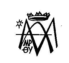 escudo.gif (240×220)