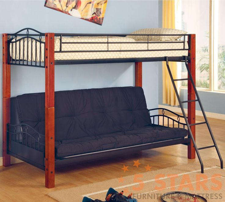 The 25 best Futon beds for sale ideas on Pinterest Futons on