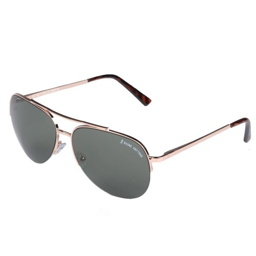 wilson aviator eyewear
