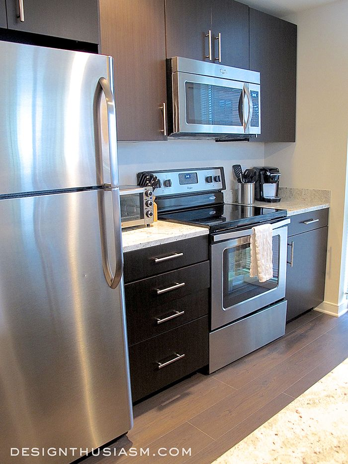 Best 25 Bachelor Apartment Decor Ideas On Pinterest Studio