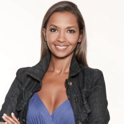 Karine Lemarchand