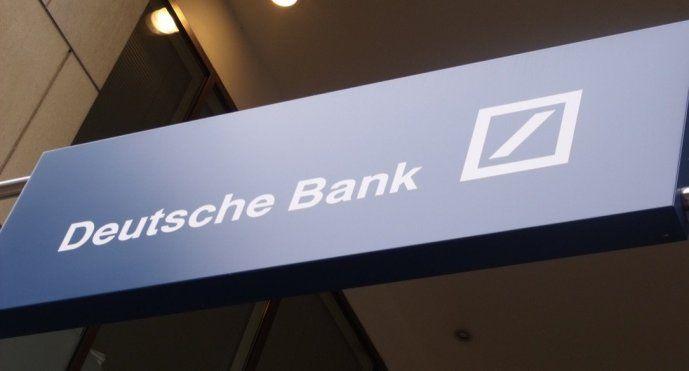 Commerzbank Und Deutsche Bank Es Wird Keine Fusion Geben Deutsche Gesprache Vorstand