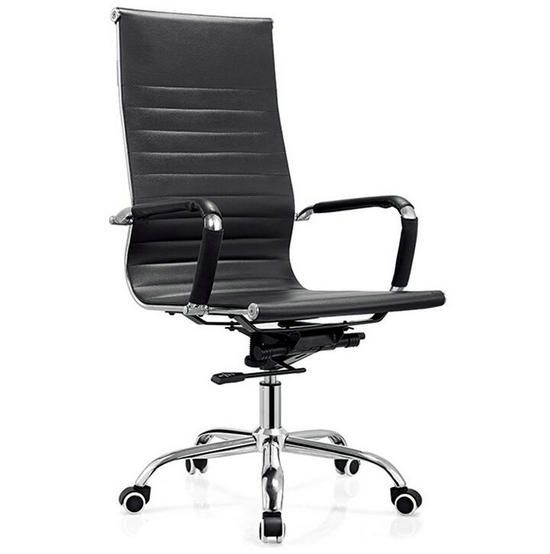 leather office chair leather office chairs cheap leather office chairs