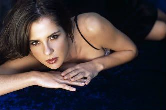 #SEXIESTCOUPLEGH hashtag on Twitter Kelly Monaco