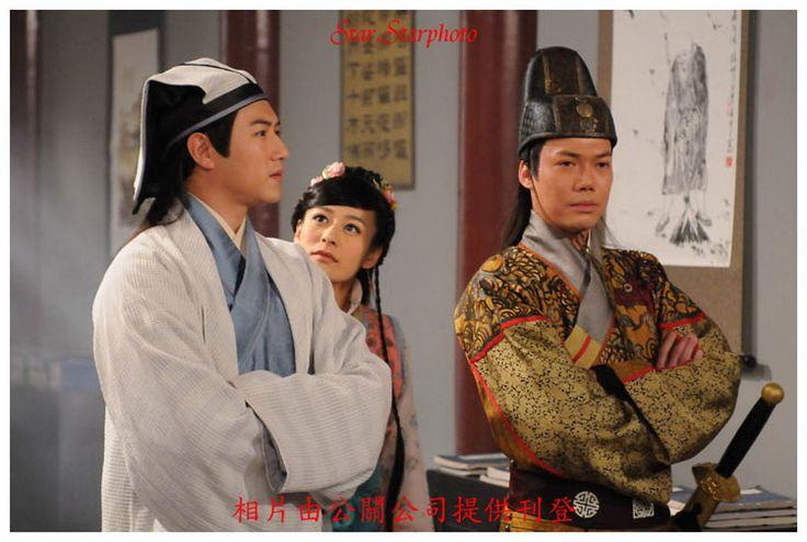 http://phimcl.com/song-gio-vuong-trieu-htv2