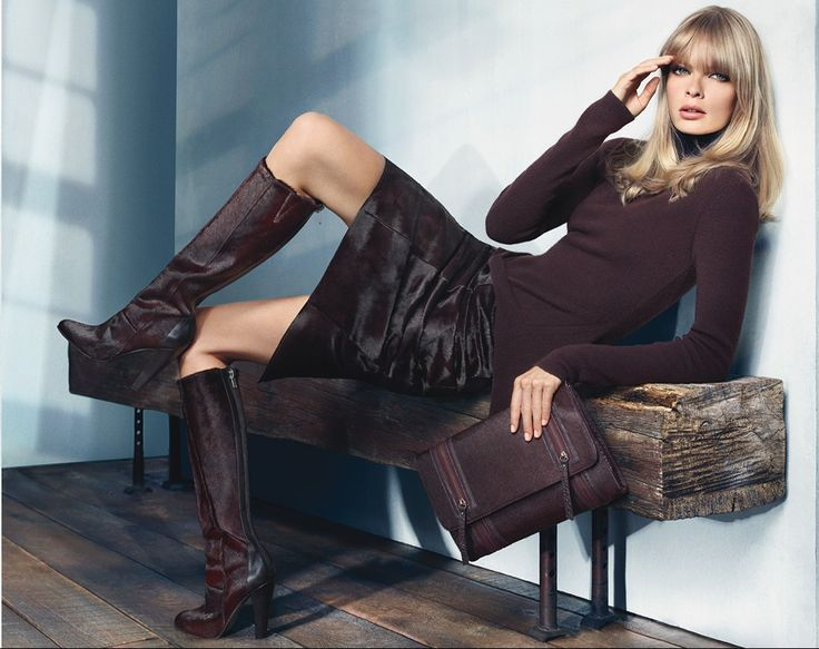 Encuentra las botas Prada a un precio irresistible en alguna de las tiendas outlet que te mostramos.