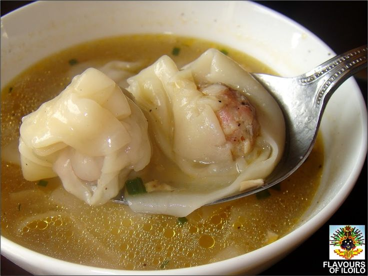 109 Best Images About Iloilo And Bacolod Delicacies On